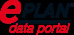 trafomodern / 07_17_EPLAN_Data_Portal