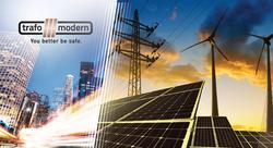Erneuerbare_Energie