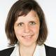 Martina Dorn / Zum Vergr��ern auf das Bild klicken