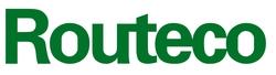 Routeco_logo