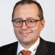 Ing. Thomas Hammerm�ller
